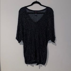 Torrid size 1 sweater